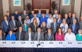 ACEC California Board 2019-2020