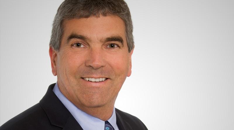 Dean Bouldin Orange County employee of Guida Surveying, Inc.