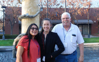 Fresno Geomatics Conference