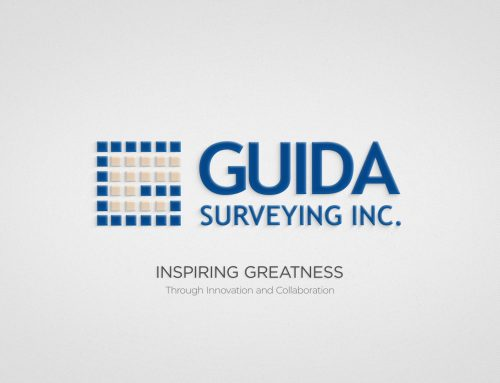 Guida Sponsors the 2021 Mobility 21 Summit